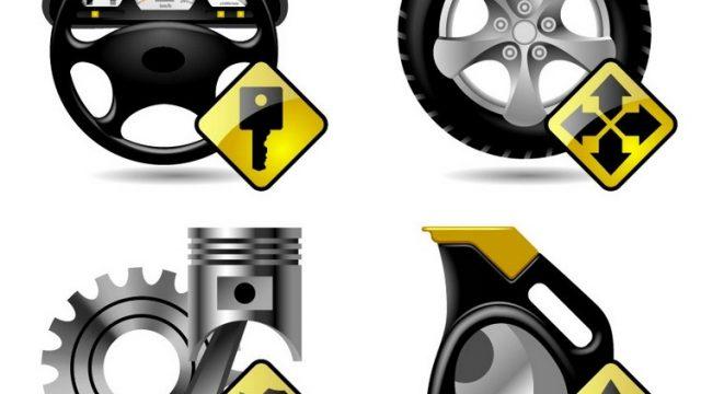 Как часто нужно проводить ТО автомобиля?