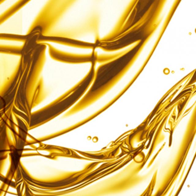 Бесплатная замена масла в Зеленограде